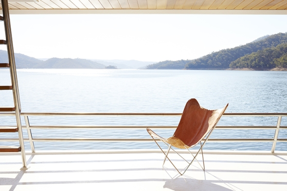 Est-Magazine-House-Boat14©cf