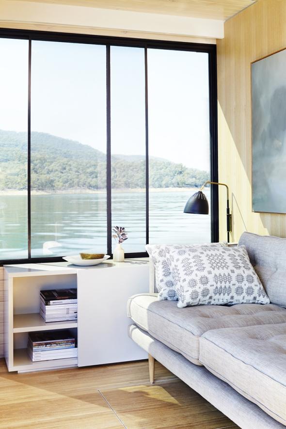Est-Magazine-House-Boat5©cf