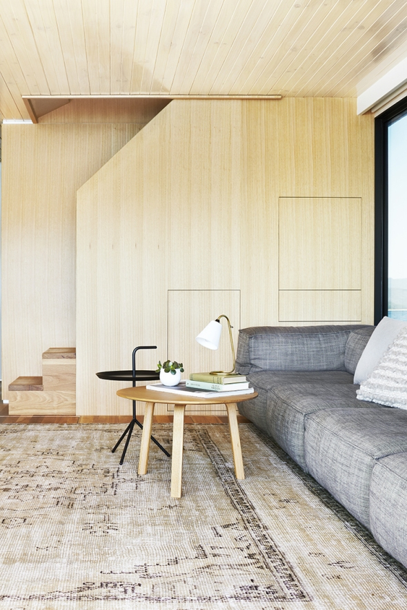 Est-Magazine-House-Boat8©cf