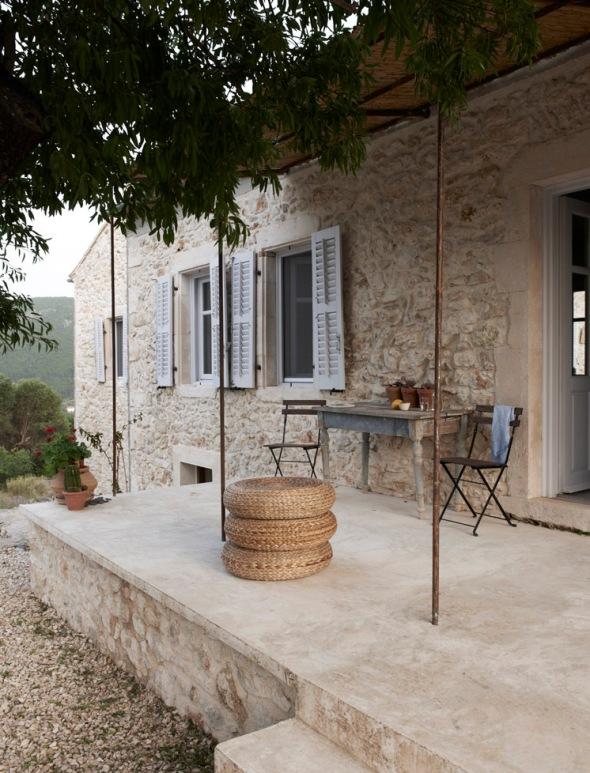 Villa-Kalos-148