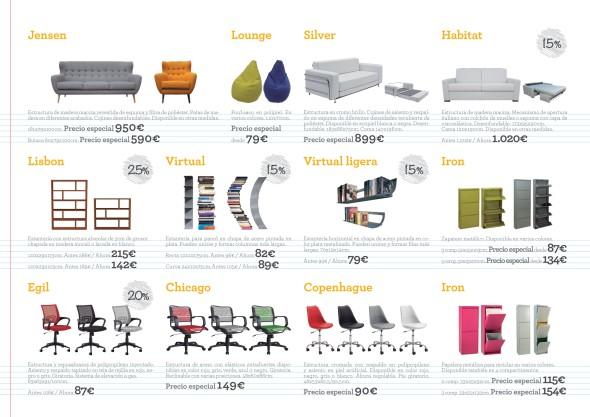 Catálogo RGB baja-7