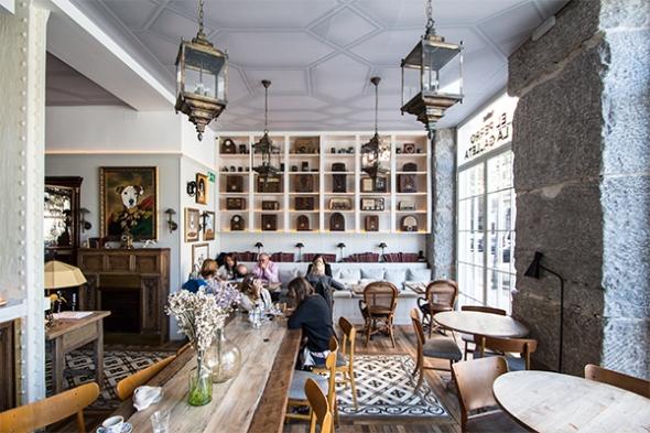 MADRID-COOL-BLOG-EL-PERRO-Y-LA-GALLETA-sala-comidas