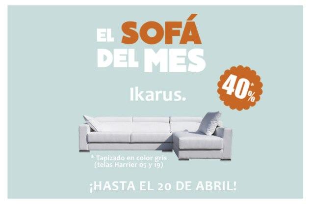SOFA-DEL-MES-IKARUS