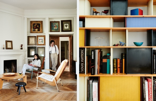 thekinfolkhome_gallery_2_xl