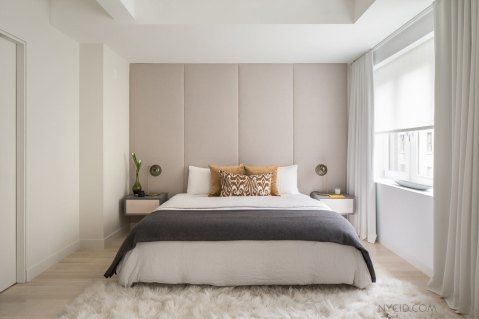 West-Village-Duplex-NYC-Interior-Design-9