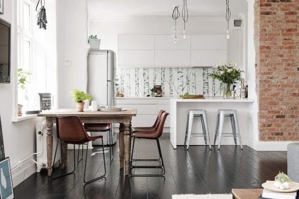 amenajare_practic_ntr_un_apartament_de_67_m_1