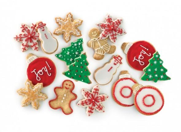 christmascookieskit_3000021_sur_02