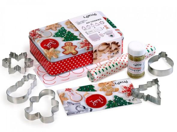 l_ku_-3000021surm017-lata-moldes-cortadores-galletas-navidad