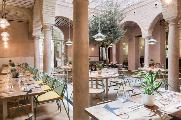 restaurante_el_pinton_en_sevilla_421072819_1800x1200