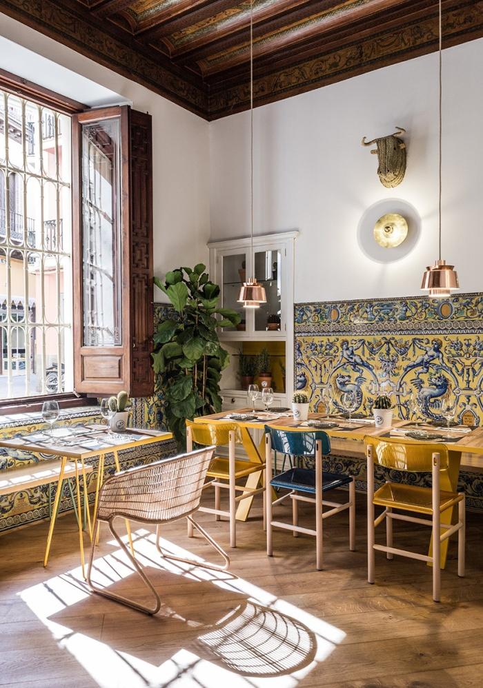 restaurante_el_pinton_en_sevilla_905959689_841x1200