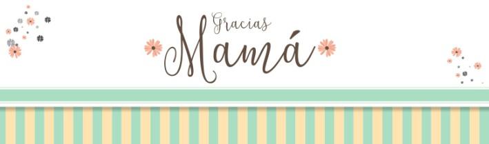 banner-780-x-230_Sección_Especial_Dia_de_la_madre