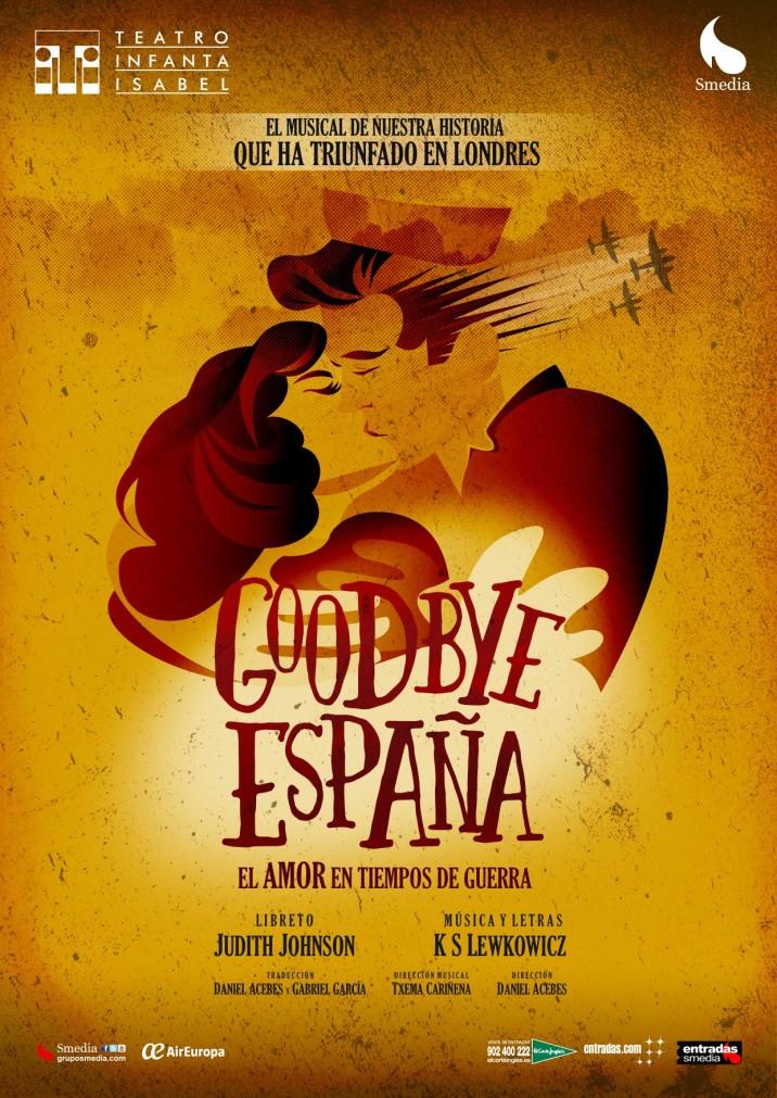 goodbye-espana-cartel