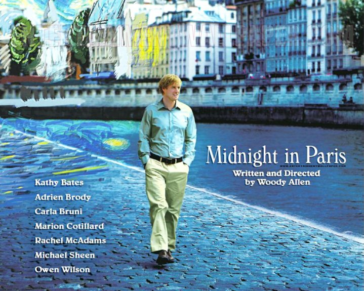 midnight_in_paris01