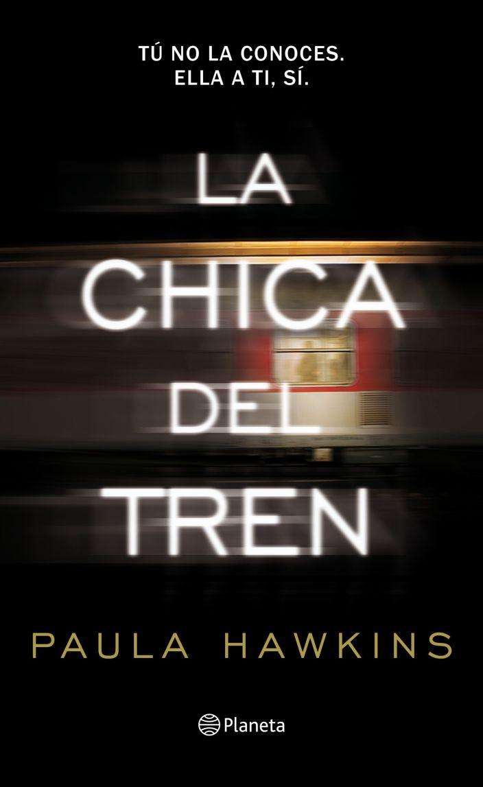 portada_la-chica-del-tren_aleix-montoto_201503251742