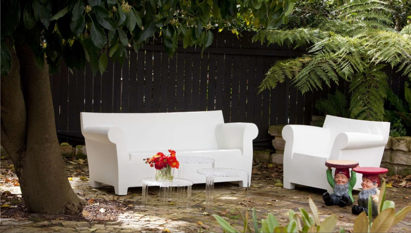 sofas exterior-17