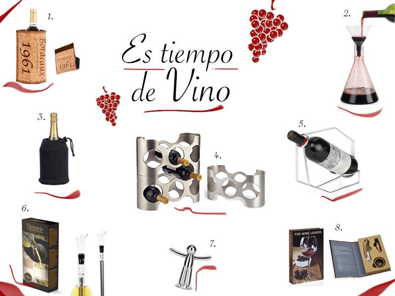 blog-vino