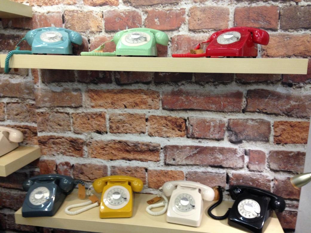 telephone-03