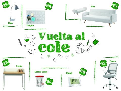 VUELTA AL COLE OK-01