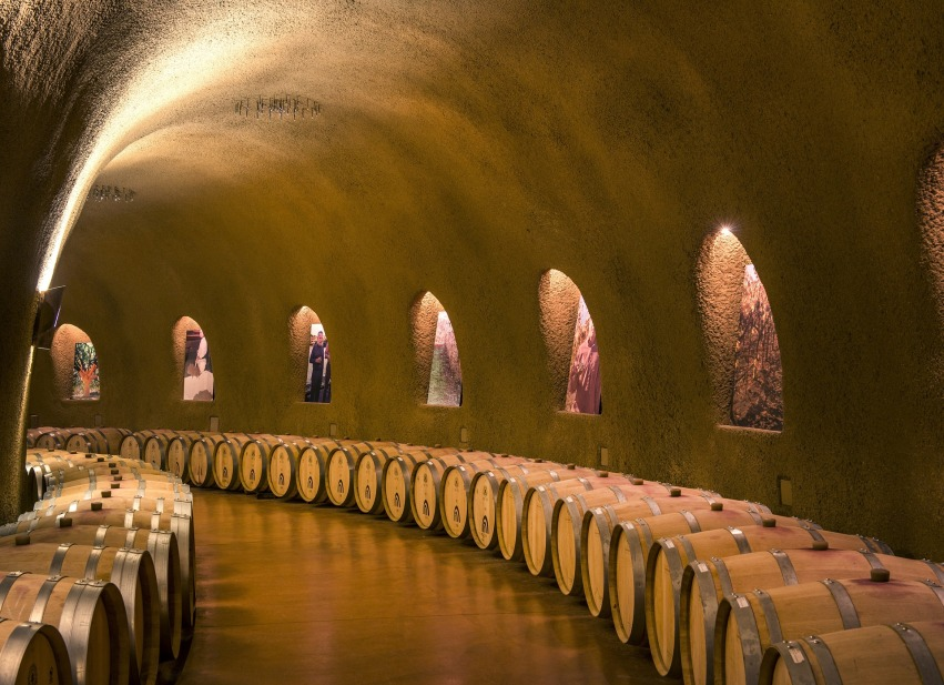 wine-cellars-808175_1920