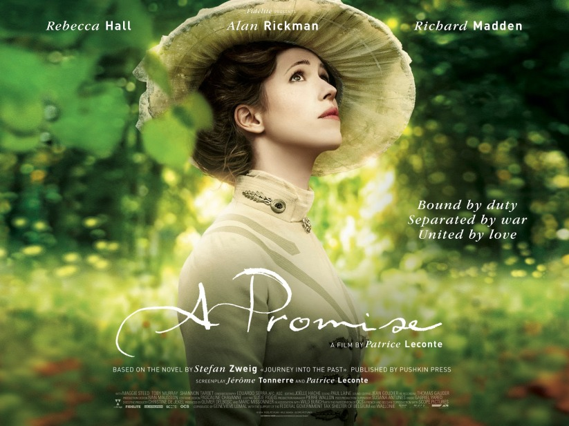a_promise_final-poster