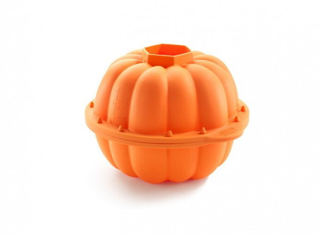 pumpkin3dmould_1400100_n02_01