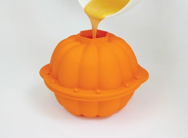 pumpkin3dmould_1400100_n02_03