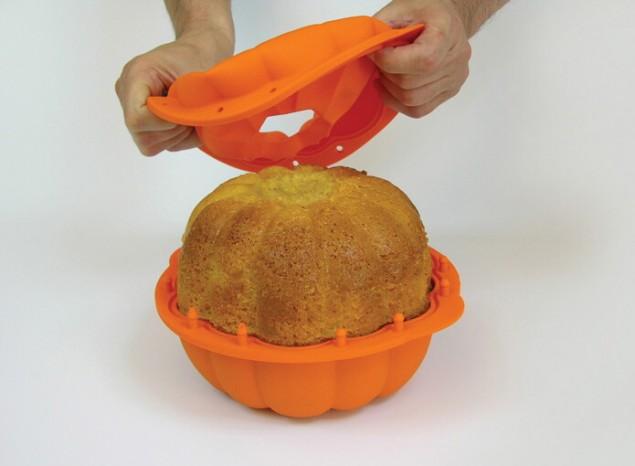pumpkin3dmould_1400100_n02_05