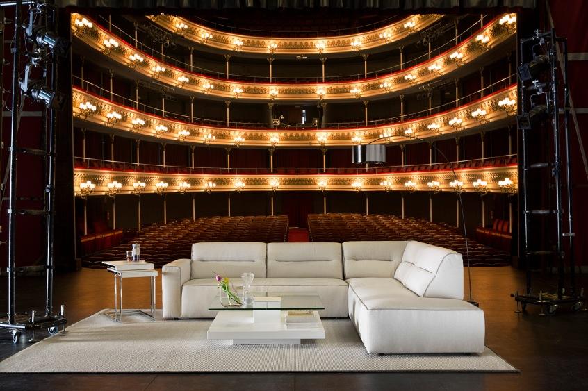 teatro-principal-de-zaragoza-pg2-3