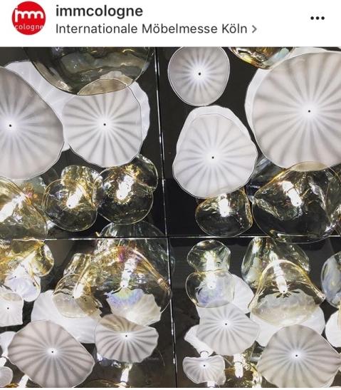 imm_instagram