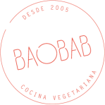 baobab_logo_01