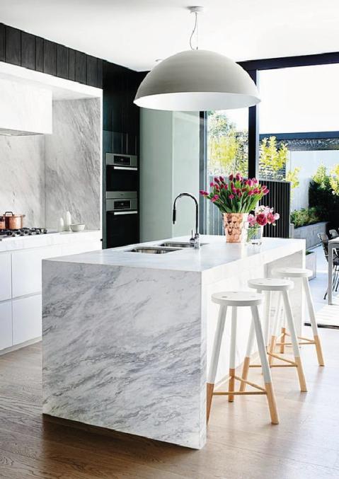 cocina_marmol_blanco