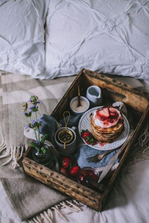 desayuno_a_domicio_san_valentin