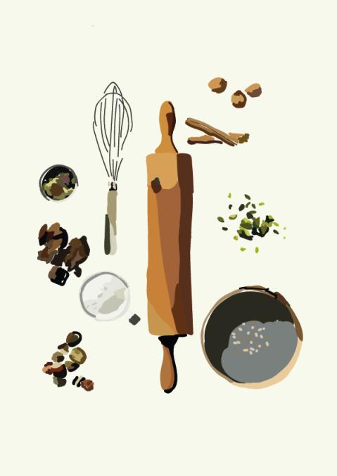 ilustracion_cocina