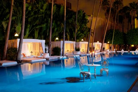 hotel_delano_miami_la_oca.jpg