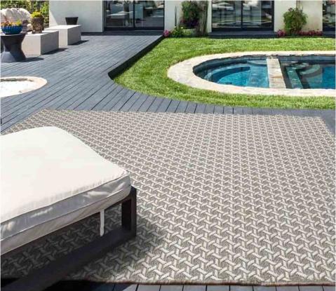 alfombra-tital-vinilica-la-oca-exteriores.png