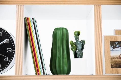 catalogo-2017-la-oca-detalles-4