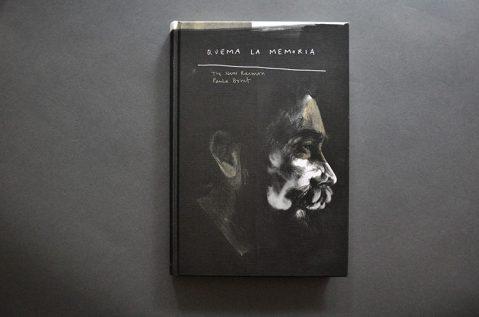 Quema-la-memoria-libro_imprescindibles_paula_bonet.jpg