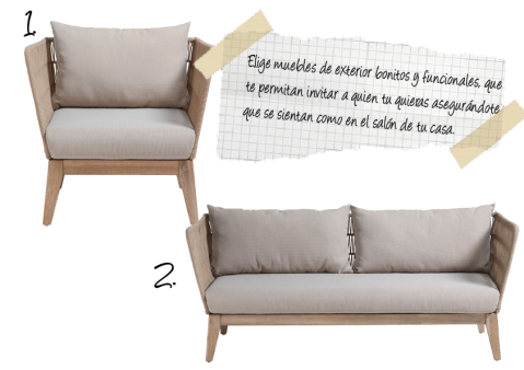 collage-muebles-exteriores-la-oca