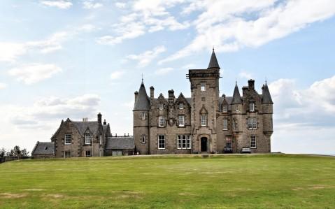 glengorm-castle-imprescindibles-la-oca-junio.jpg