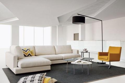 sofa-lancelot-la-oca-catalogo-15