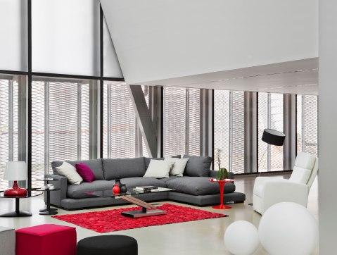 sofa-lancelot-la-oca-catalogo-2012.jpg