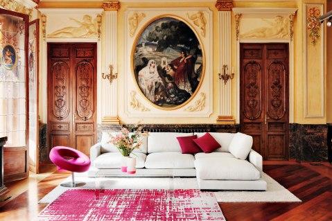 sofa-lancelot-la-oca-catalogo-2013