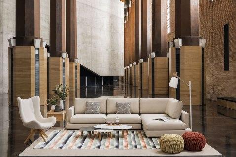 sofa-lancelot-la-oca-catalogo-2016
