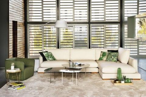 sofa-lancelot-la-oca-catalogo-2017.jpg