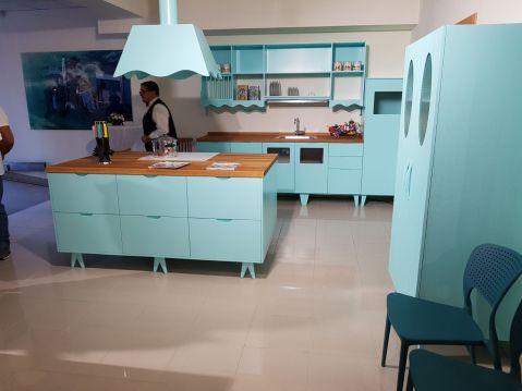 apertura-la-oca-guadalajara-muebles-cocina
