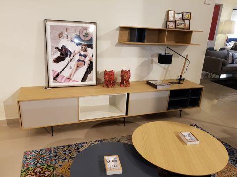 apertura-la-oca-guadalajara-muebles-salon