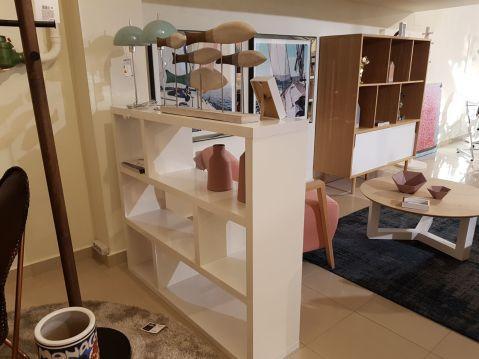 apertura-la-oca-guadalajara-muebles-salon3