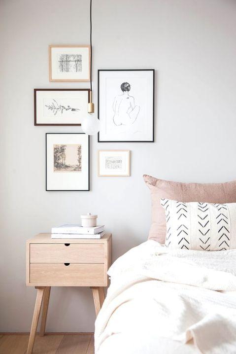 arte-dormitorio-pinterest-la-oca.jpg