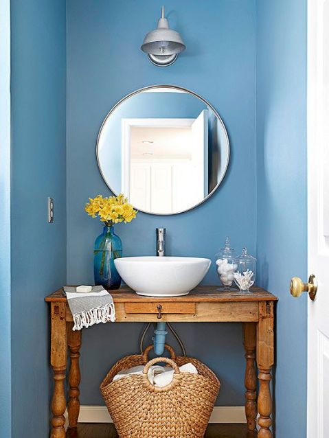baño-azul-pinterest-la-oca.jpg