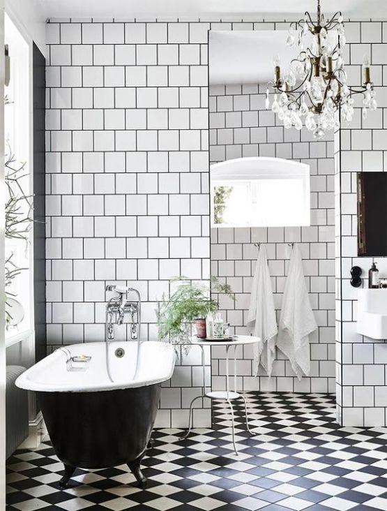 baño-blanco-y-negro-pinterest-la-oca.jpg